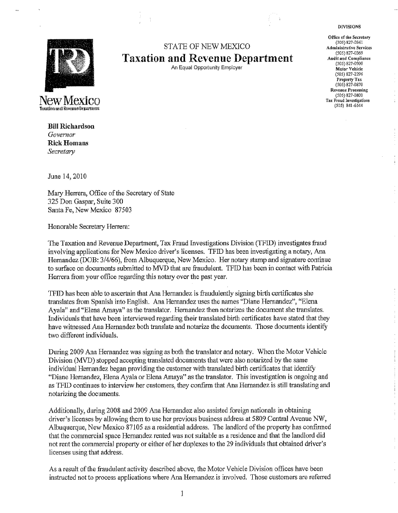 Letter of recommendation for law enforcement position romeo letter of recommendation for law enforcement position spiritdancerdesigns Image collections